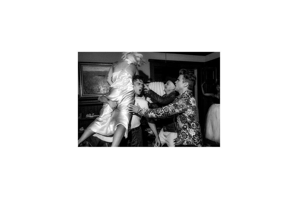 Gallery_Gaga_13.jpg