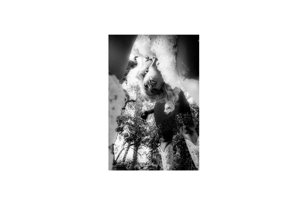 Gallery_Gaga_16.jpg