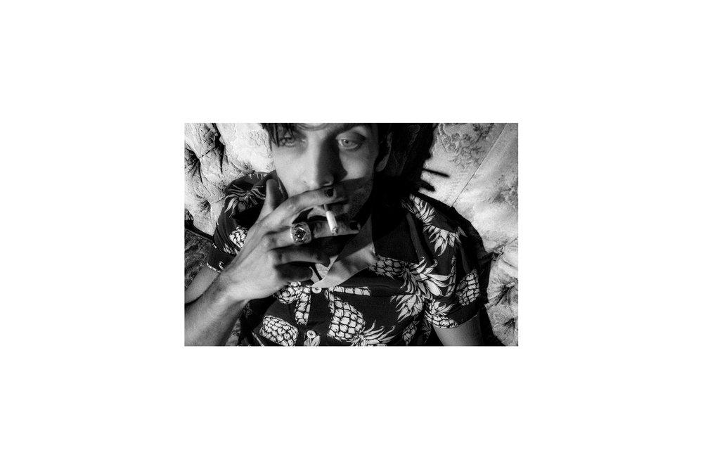 Gallery_Gaga_17.jpg