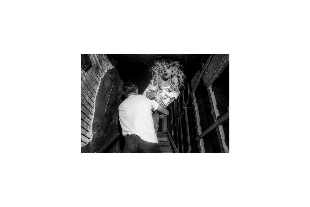 Gallery_Gaga_19.jpg