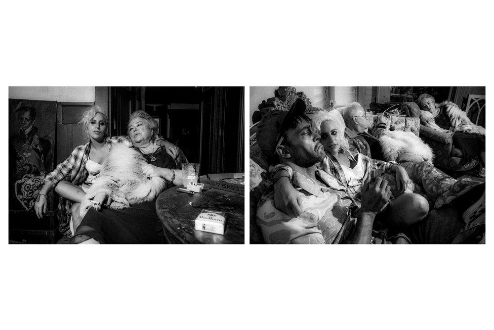 Gallery_Gaga_18.jpg