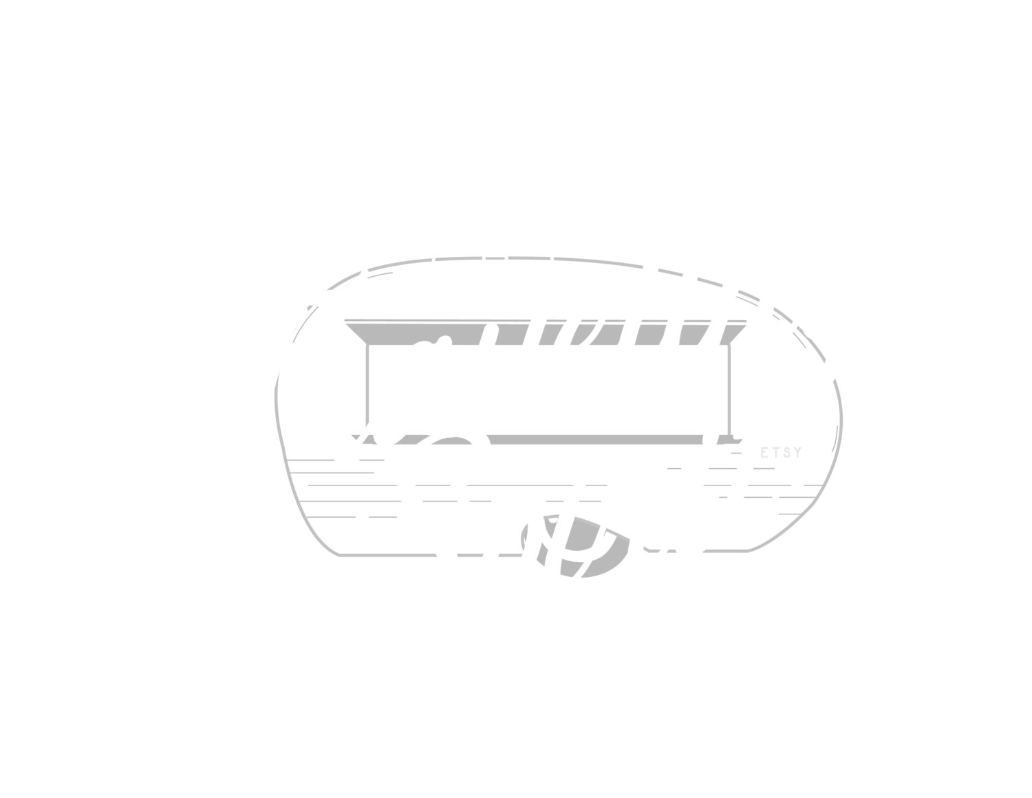 The Traveling Spirit Bar