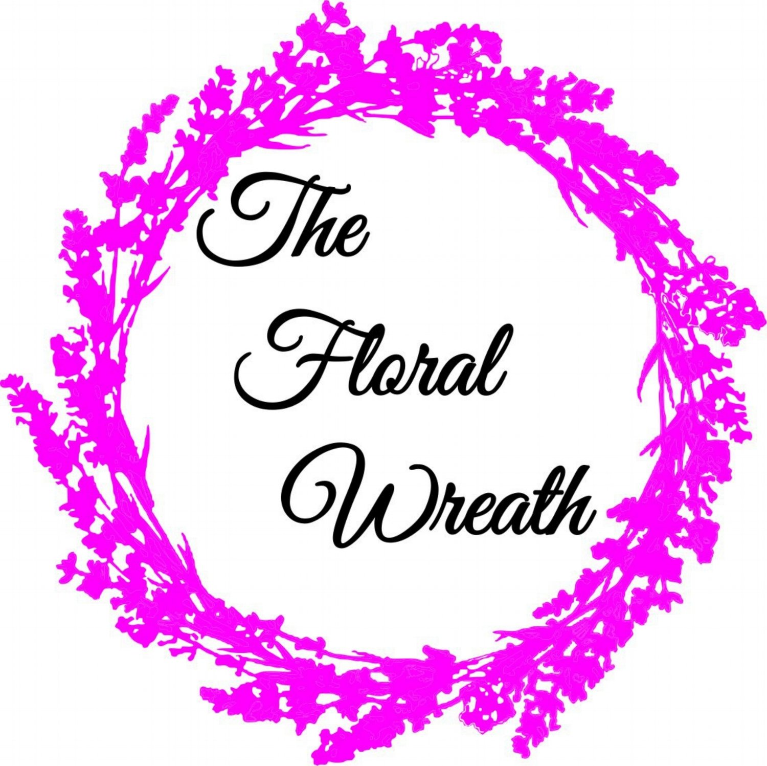 The Floral Wreath
