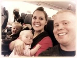 Germany Flight 2013