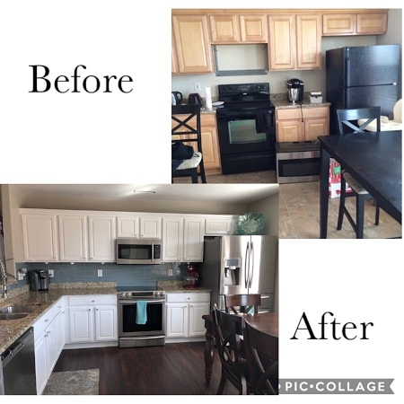 kitchenremodelbeforeafter.jpg
