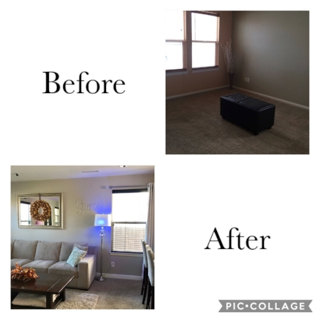 livingroomrenovation.JPG