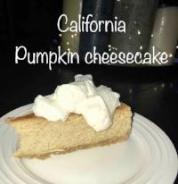 calipumpkincheesecake.jpg