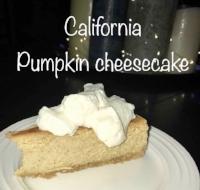 pumpkincheesecake.jpg