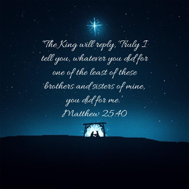 meaningfulchristmas.jpeg