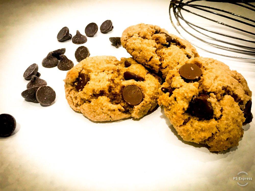 grainfreechocolatechipcookies.JPEG