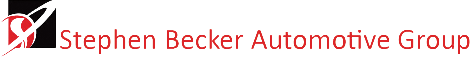Stephen Becker AG, Inc.