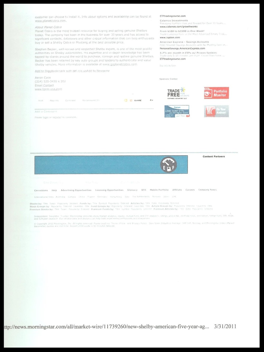 PLANET COBRA PG. 041.jpg