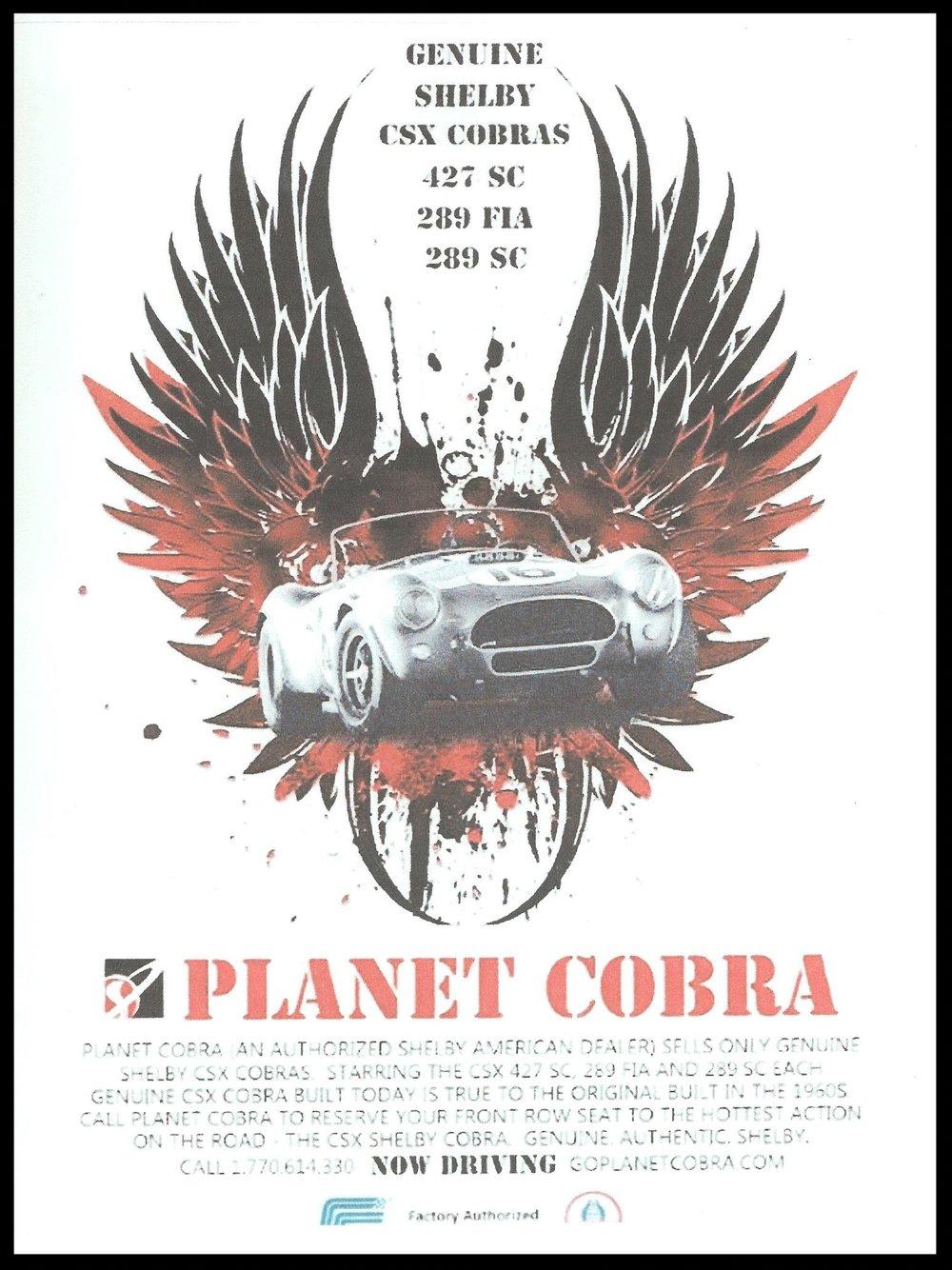 PLANET COBRA PG. 090.jpg