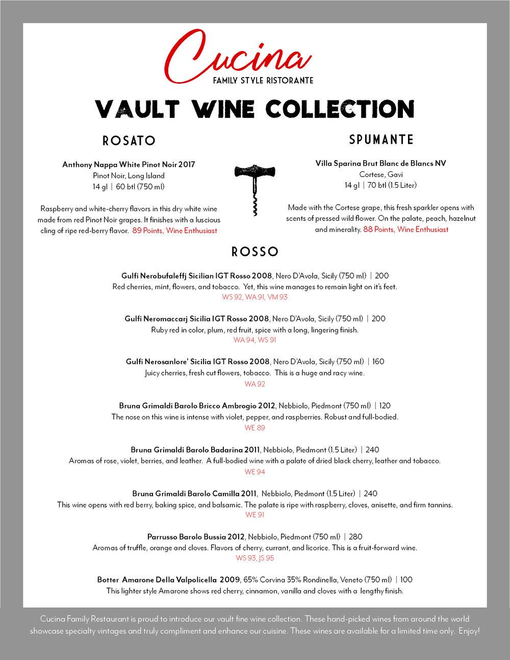Cucina Restaurant Wine List Massanois.jpg