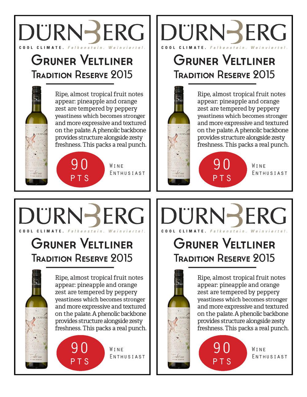 Durnberg GV Reserve 15 ST.jpg