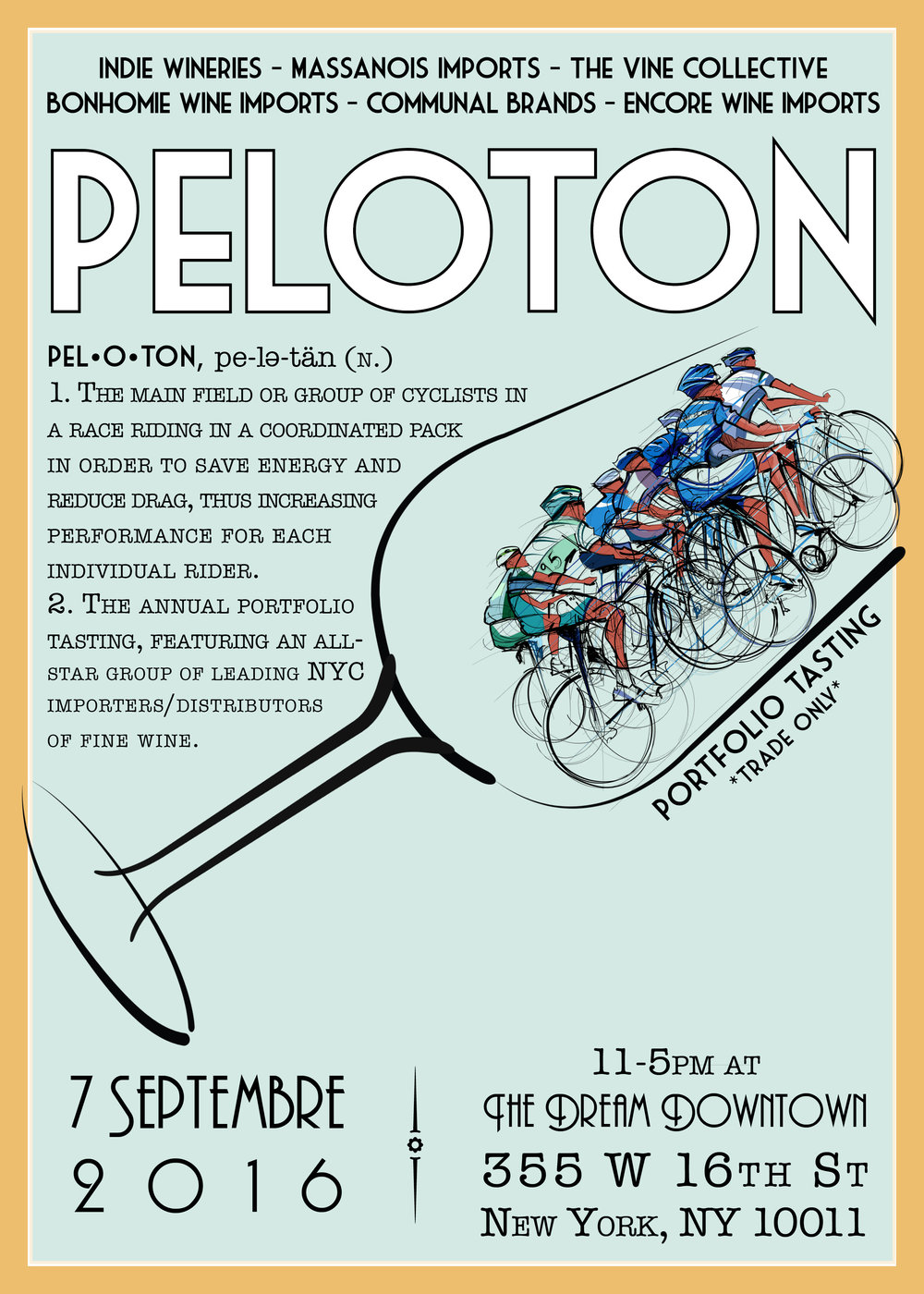 Peloton 2016 Art v4.jpg