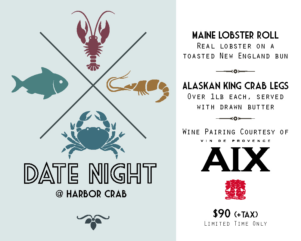 Date Night Harbor Crab 2016_Page_1.jpg
