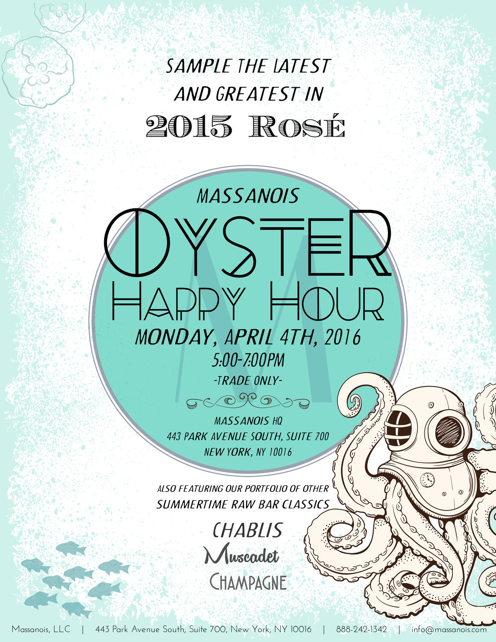 Rose Oysters Postcard.jpg