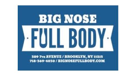 sz big nose.jpg