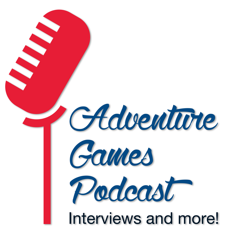 Adventure Games Podcast