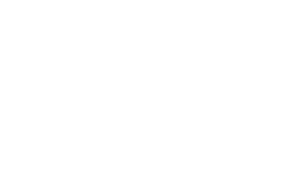 CruiseWorld_logo-KO-stacked.png