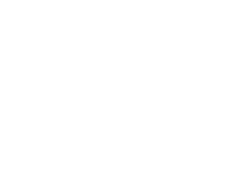gtmw_ko_logo.png