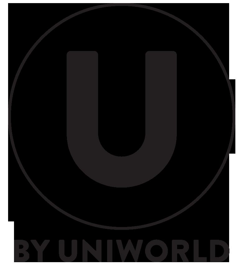 UNI_Black.png