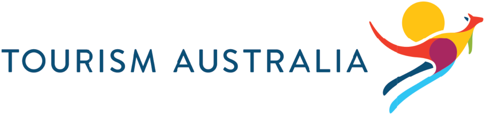 australia logo site.png