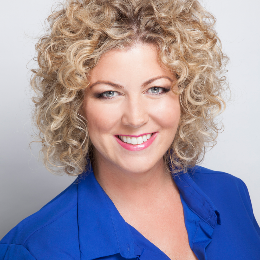 Jenn Lee , VP of Sales & Marketing, Travel Planners International