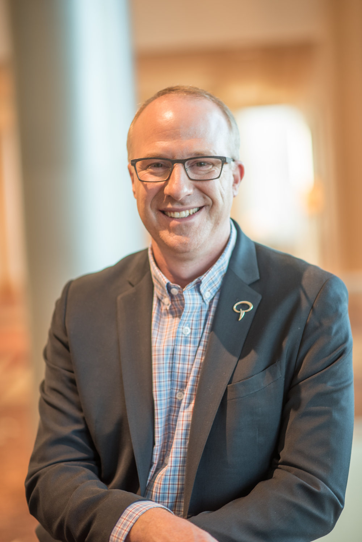 Pete Comeau , Senior Vice President, Sales and Marketing, Phocuswright