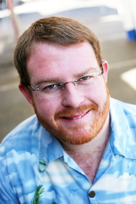 Jason Leppert , Cruise Editor, TravelAge West