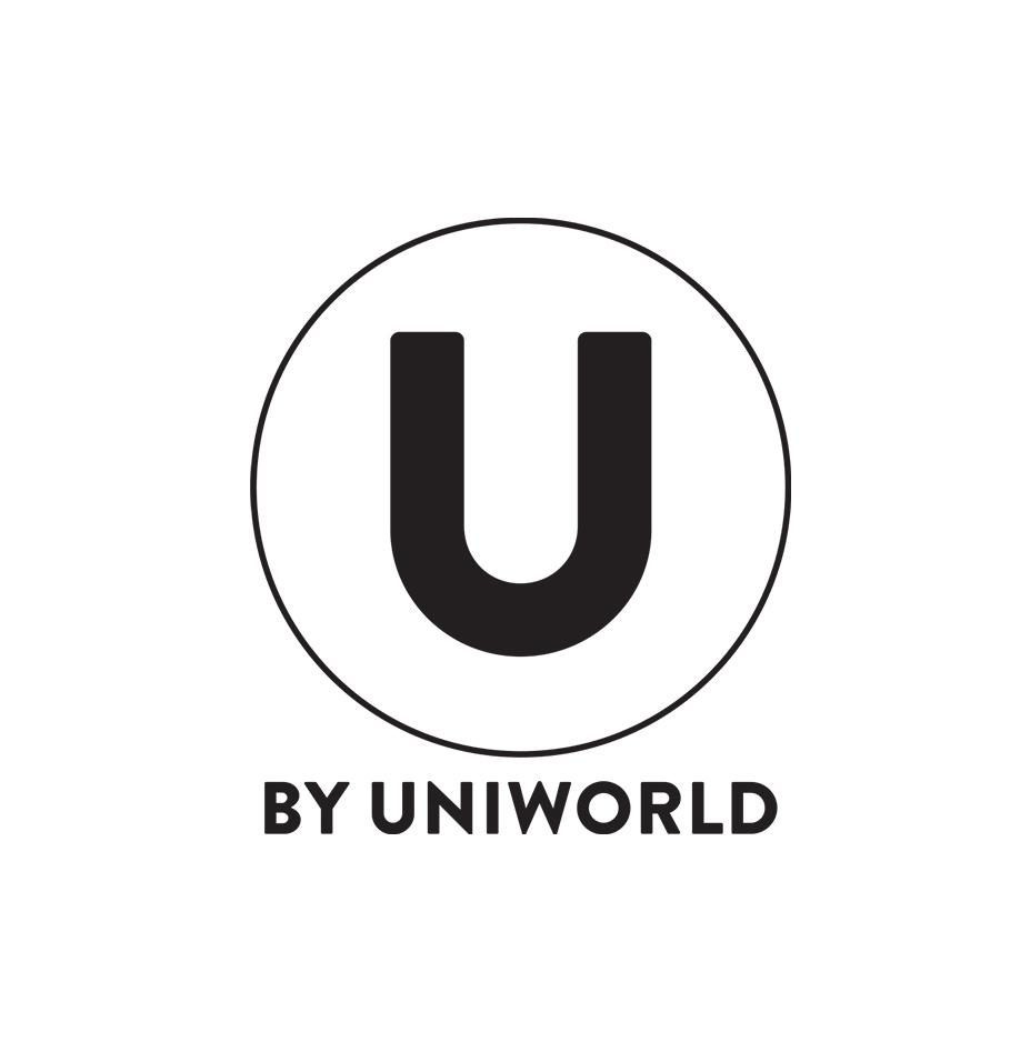 uniworld.jpg