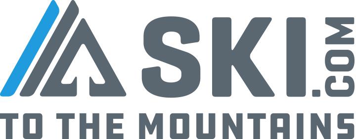 Logo-Lockup1.jpg