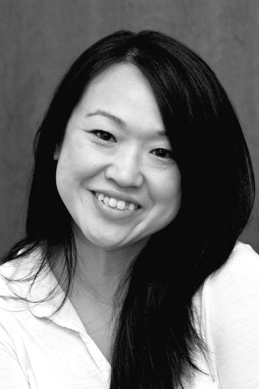 Gina Bang , Senior Manager Inside Sales & Marketing, Avanti Destinations