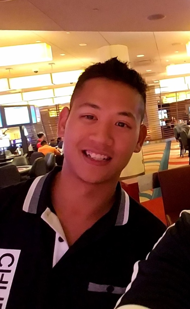 Wong_Vincent_080918.jpg