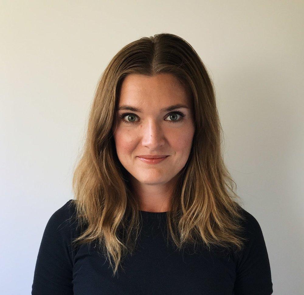 Michelle Juergen , Senior Editor, TravelAge West
