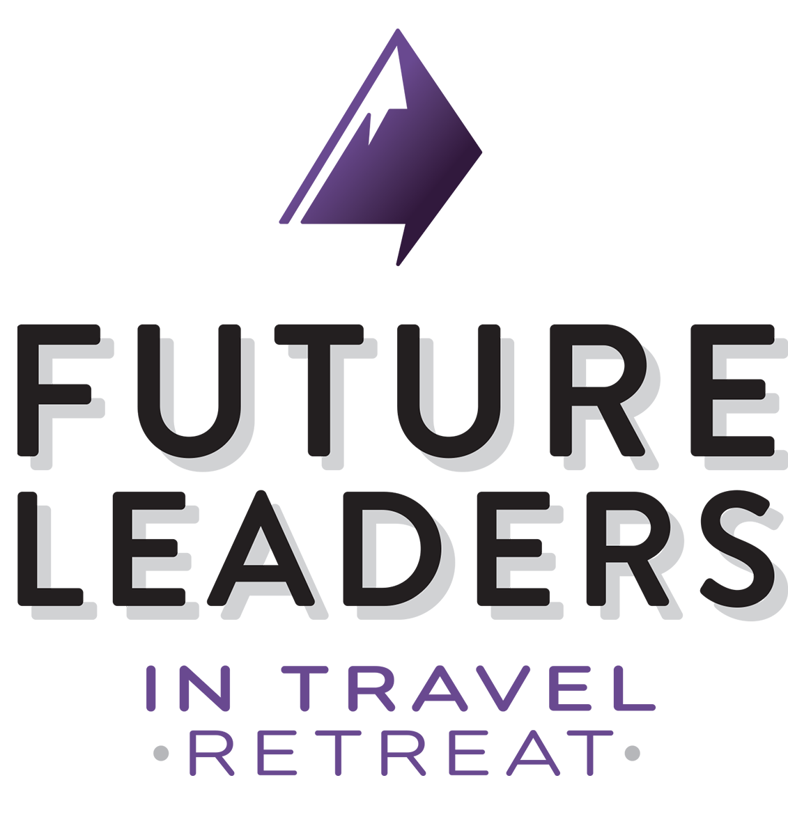 Future Leaders In Travel Retreat