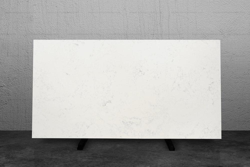 Calacatta Grey - 120 X 65