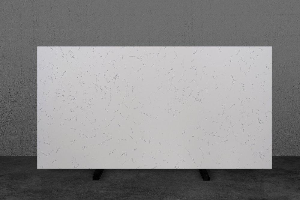 White Arabascato - 120 X 64