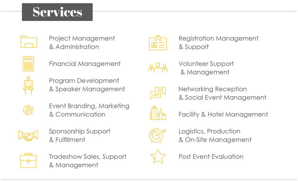 Proposal_Company+ServicesPage.jpg