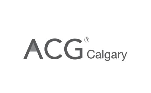 Spark Website_Client Logo_ACG.jpg