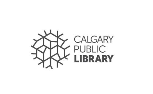 Spark Website_Client Logo_Calgary Library.jpg