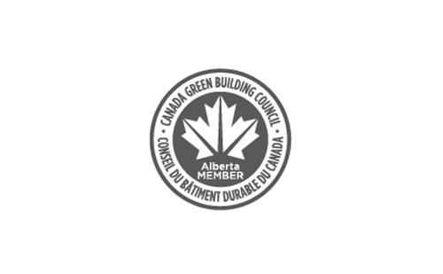 Spark Website_Client Logo_Canada Gree.jpg