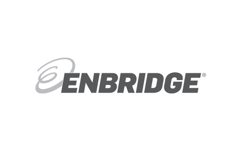 Spark Website_Client Logo_Enbridge.jpg