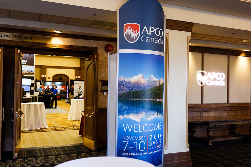 Services Gallery_APCO 1.jpg