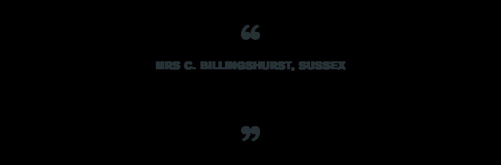 Mrs-C,-Billingshurst.png