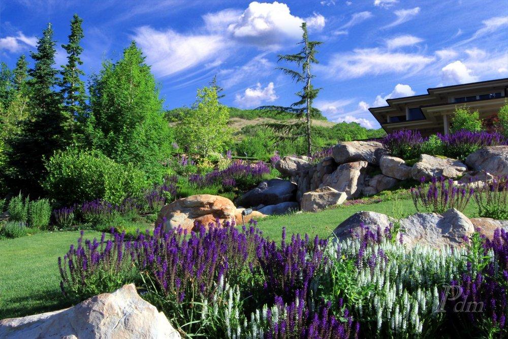 Salt Lake City Utah 84103 Home (10).jpg