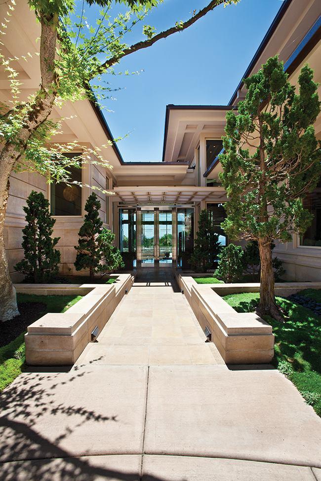Salt Lake City Utah 84103 Home (7).jpg
