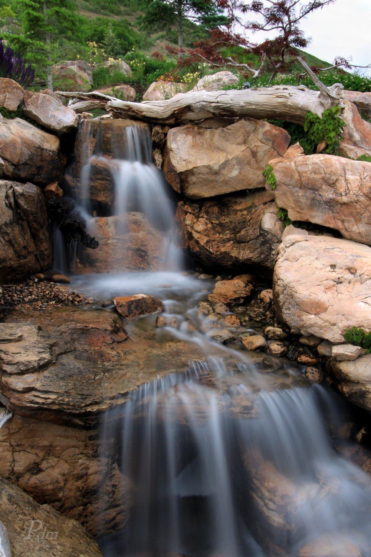 Salt Lake City Utah 84103 Home (6).jpg