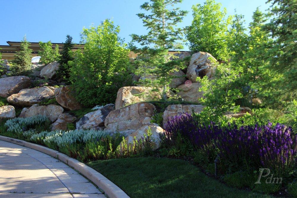 Salt Lake City Utah 84103 Home (4).jpg